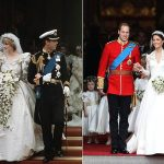 Royal weddings Photo C GETTY IMAGES 01