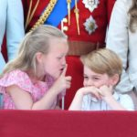 Savannah-Phillips-keeping-Prince-George-out-of-trouble-Photo-C-GETTY-IMAGES