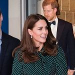 The Duke and Duchess of Sussex apparently declined the Duke and Duchess of Cambridges offer Image GETTY 01
