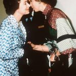 The Queen and Princess Anne Photo C GETTY IMAGES