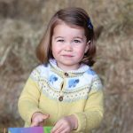The cutest photos of Prince Louis Prince George and Princess Charlotte taken by mum Kate Middleton Photo C PA 04
