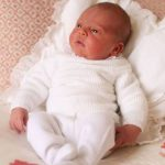 The cutest photos of Prince Louis Prince George and Princess Charlotte taken by mum Kate Middleton Photo C PA