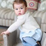 The cutest photos of Prince Louis Prince George and Princess Charlotte taken by mum Kate Middleton Photo C REX 06