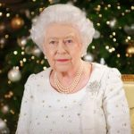 There will be a 12 day mourning period for when the Queen dies Image GETTY