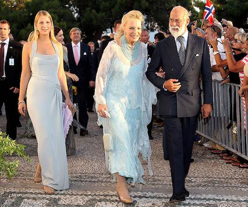 These royals rock the colour in the best way ever Photo C GETTY IMAGES 08