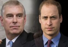 What Prince William NEEDS to learn from Prince Andrew Image Getty