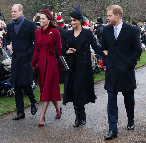 Meghan Markle & Kate Middleton 'not Allowed' To Do Popular
