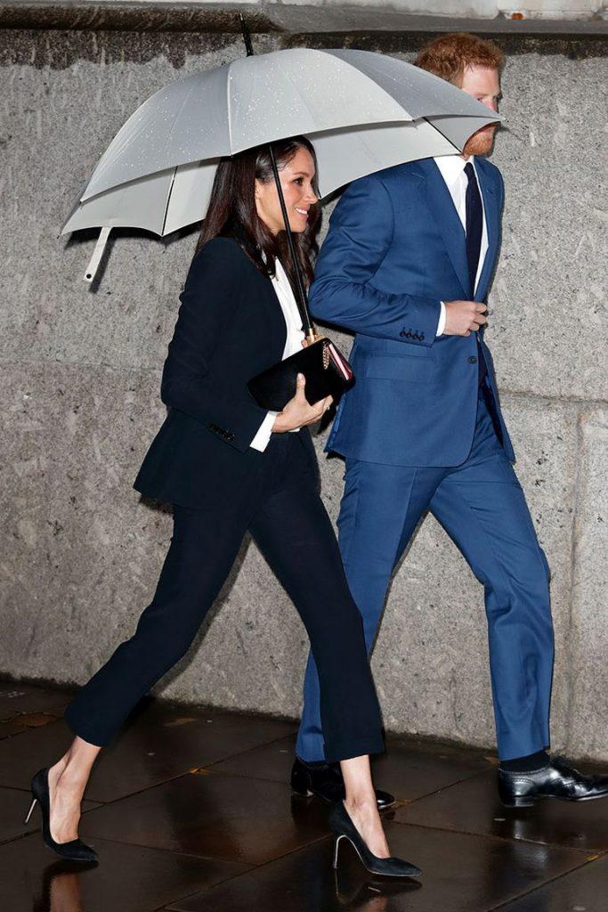 Prince Harry and Meghan Markle Photo C GETTY IMAGESMAX MUMBY INDIGO