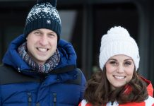 Why Prince William and Kate Middleton wont carry out engagements next week