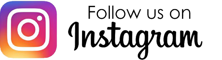 followusoninstagram