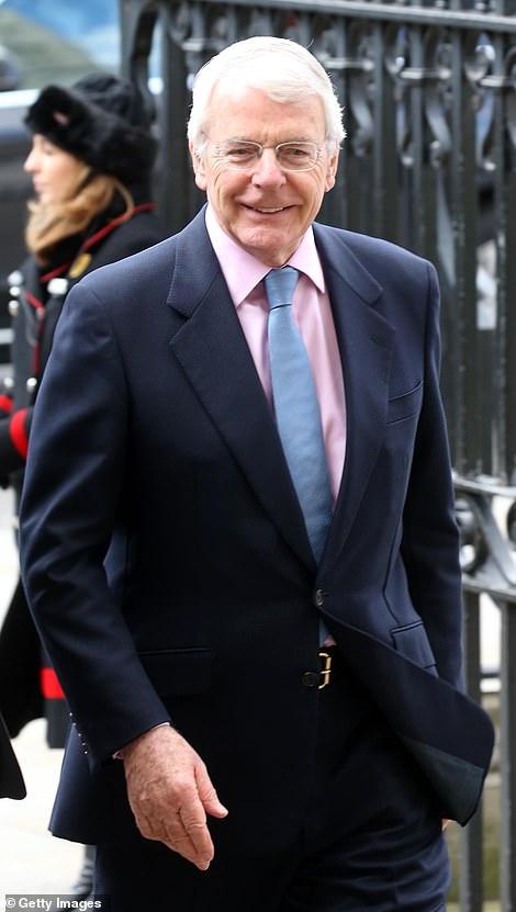 Former_Prime_Minister_John_Major_attended_the_Commonwealth_Servi