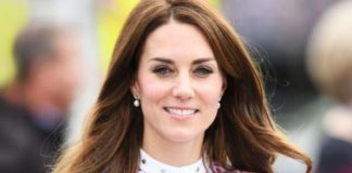 Meet The Most Beautiful Royal Princesses in the World