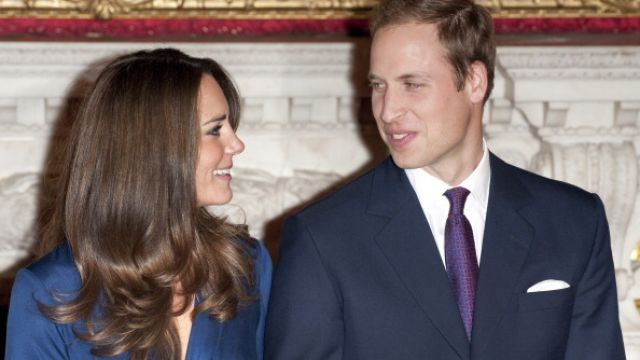 This was the turning point that made William realise he wanted to propose to Kate photo C GETTY IMAGES
