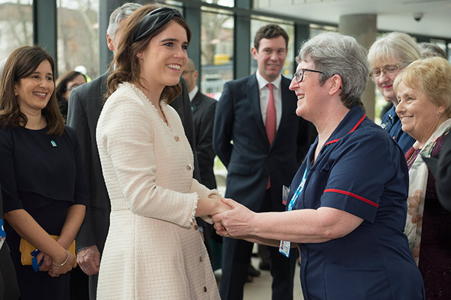 princess-eugenie-with-staff