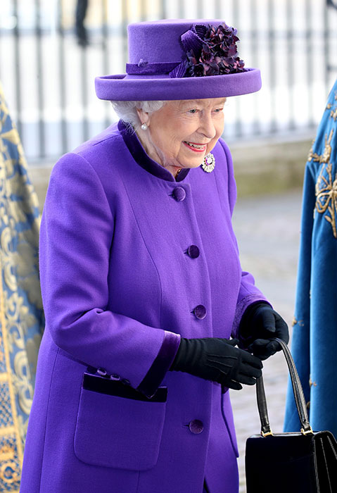 the-queen-commonwealth