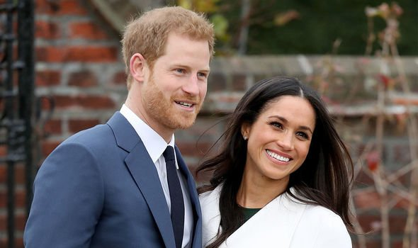 """He reportedly azes at her """"cow eyed"""" with devotion and love Image GETTY"""