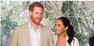 Inside Meghan Markle and Prince Harrys Search for the Perfect Royal Nanny — or Manny photo C getty images