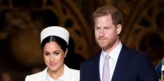 Meghan Markle and Prince Harry photo C wire images