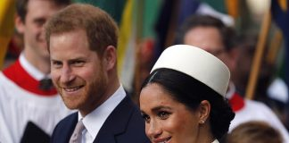 The Frimley Park hospital would allow space for Prince Harry to stay overnight in a double bed on the ward