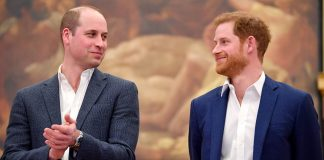 Will Prince William miss the royal babys birth Photo C GETTY IMAGES