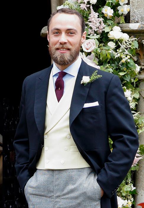 james-middleton-in-wedding-suit