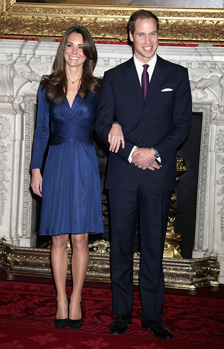 kate-middleton-and-prince-william-announce-engagement-at-palace