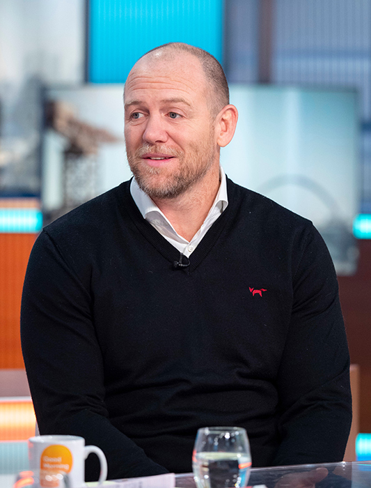 mike-tindall-on-good-morning-britain