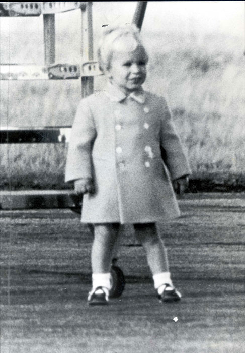 peter-phillips-at-22-months-old