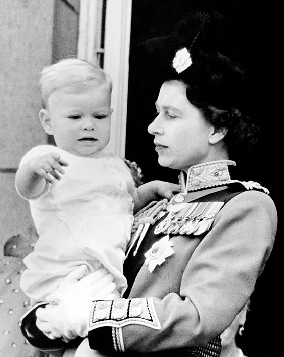prince-andrew-one-year-old