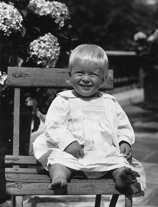 prince-philip-one-year-old