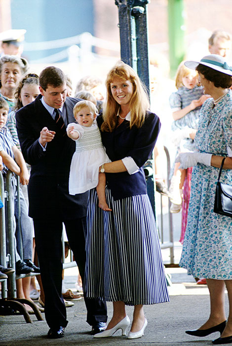princess-beatrice-one-year-old