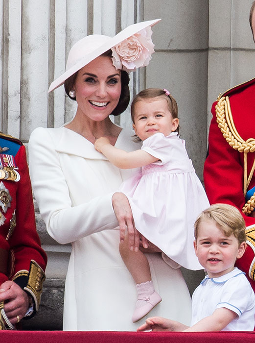 princess-charlotte-one-years-old