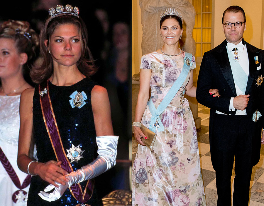 princess-victoria-of-sweden-anorexic