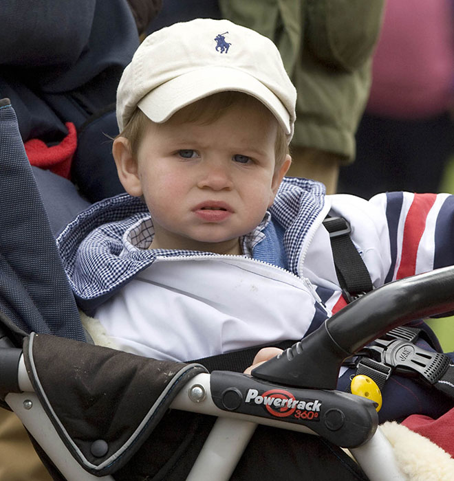 viscount-severn-at-one-years-old