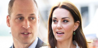 Kate Middleton news Will she keep her title if Prince William dies Image GETTY