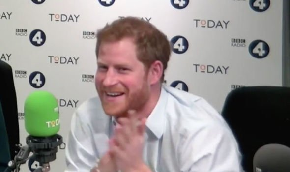 prince harry made the comments during a bbc radio four interview image channel meghan and the markles dianalegacy latest update news images videos of british royal family prince harry made the comments during a bbc radio four interview image channel meghan and the markles dianalegacy latest update news images videos of british royal family
