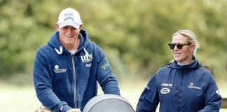 cropped rs_x zara mike tindall kids cl_