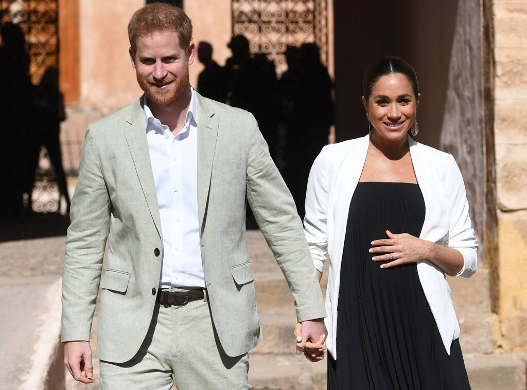 rs_x meghan markle prince harry royal baby
