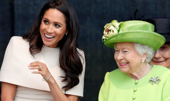 In the latest royal accounts the Royal Train trip to Cheshire cost nearly £ Image GETTY