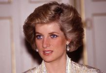 Princess Diana news Diana was left devastated by the accusations claimed Dan Wootton Image Getty