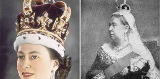 Queen family tree Queen Elizabeth and Queen Victoria are the longest reigning British monarchs Image GETTY