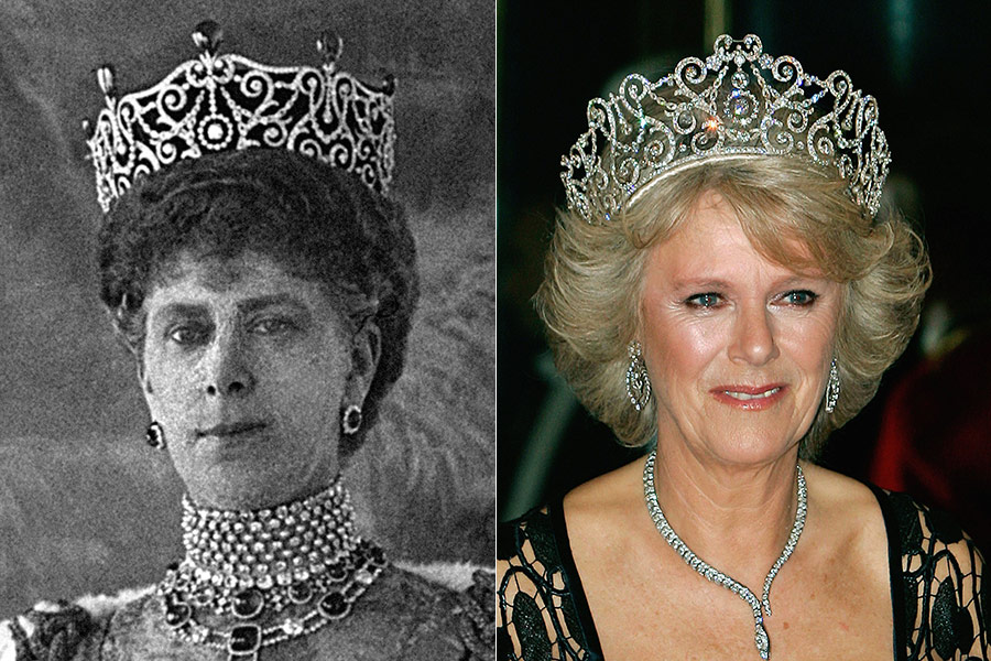 royal ladies who have changed their engagement rings from meghan markle to princess diana dianalegacy latest update news images videos of british royal family royal ladies who have changed their