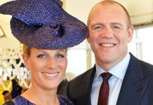 Zara Tindall news Zara and Mike Tindall have always had a fairly low key life Image Getty