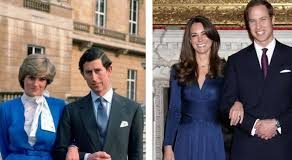 Kate Middleton title shock Kate to follow Princess Diana with title when Queen steps down