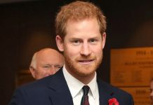 Prince Harry latest news Duke of Sussex makes admission on the royal duty he passed on Image GETTY