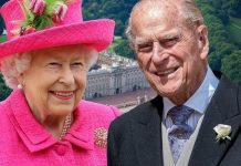 Prince Philip SHOCK Prince Philip would receive a bizarre title if the Queen steps down Image GETTY
