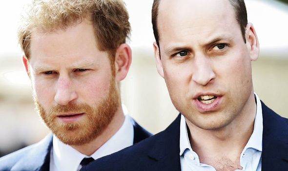 Royal news Prince Harry is now sixth in line to the throne Image GETTY