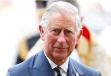 cropped Prince Charles went absolutely mad at Princes Harry and William Image GETTY