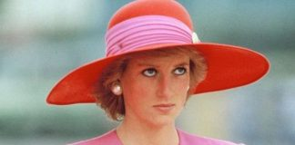 cropped The heartbreaking reason Princess Diana never remarried revealed Image GETTY