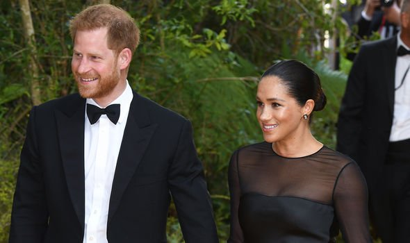 Meghan Markle news Duchess of Sussex celebrated her th birthday Image Doug Peters EMPIC Entertainment